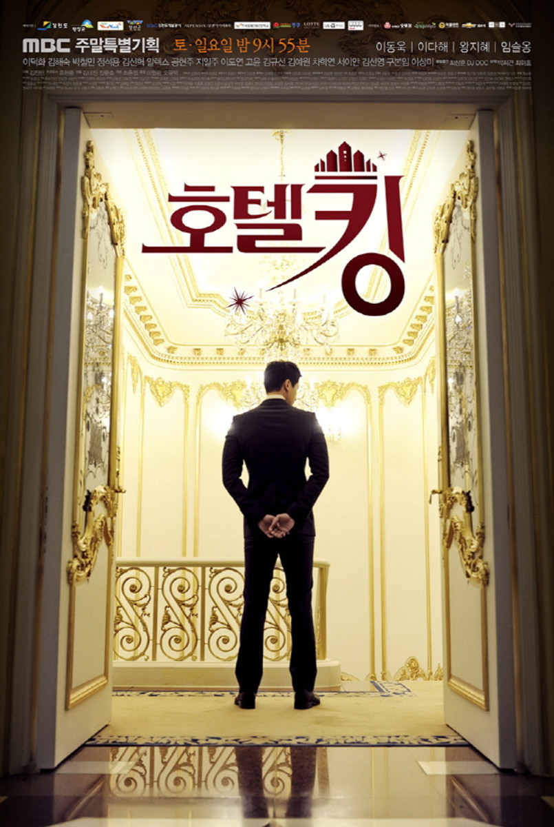 2014-korean-dramas