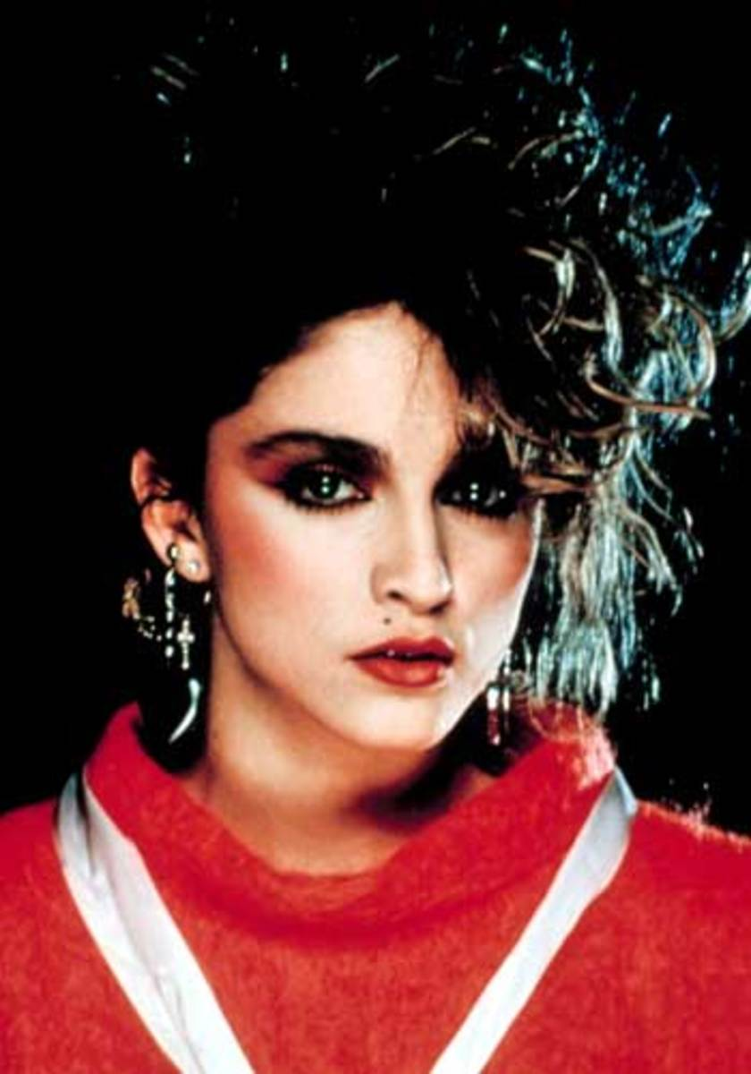 the-top-20-pop-culture-icons-of-the-80s