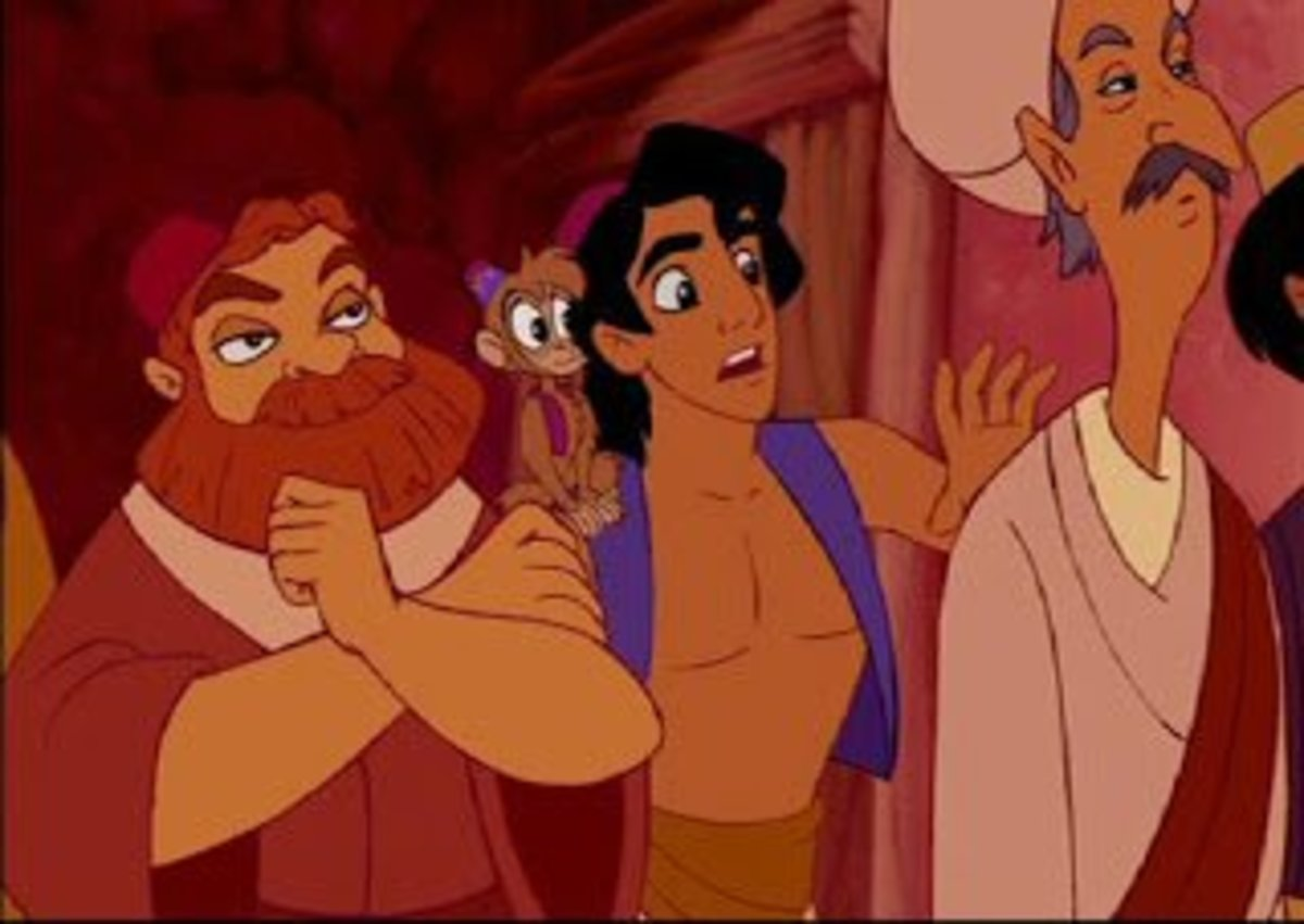 what-you-didnt-see-hidden-disney-images-aladdin