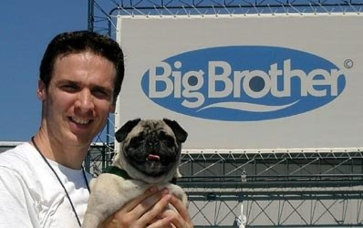 big-brother-us-season-1-where-are-they-now