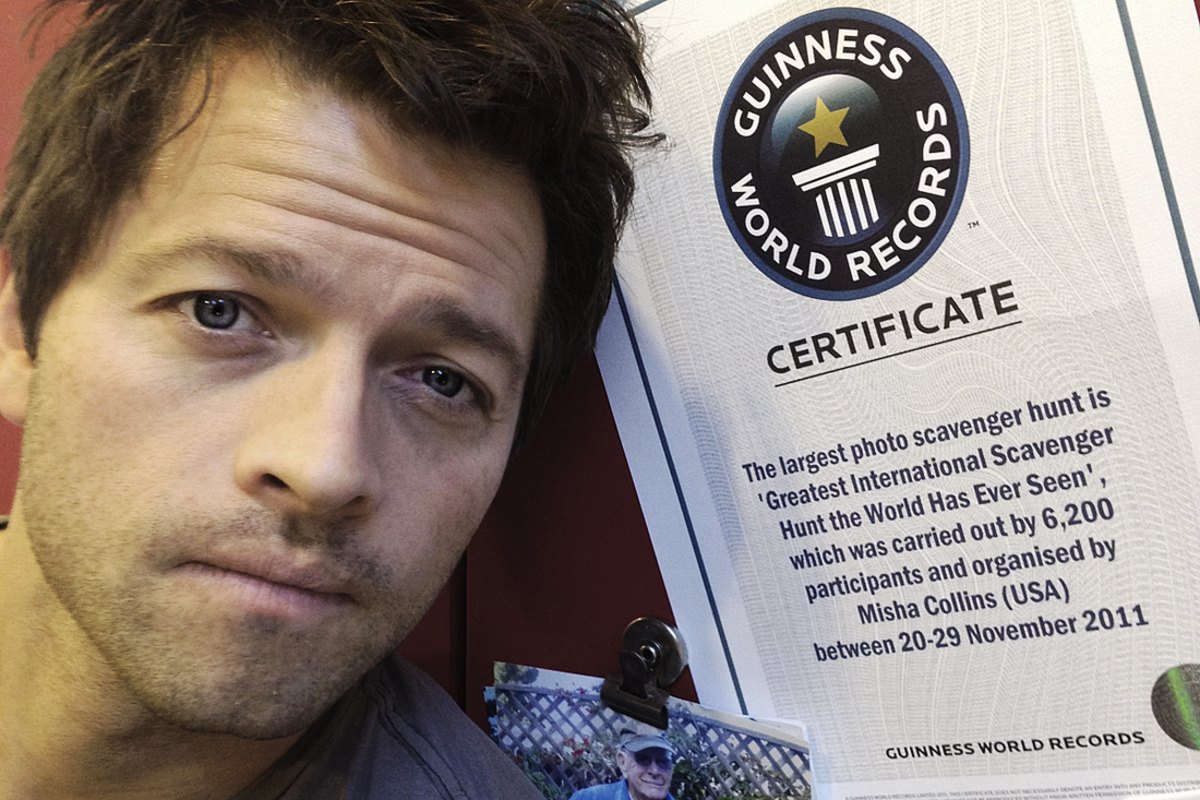 televisions-supernatural-top-10-times-misha-collins-was-amazing-in-life