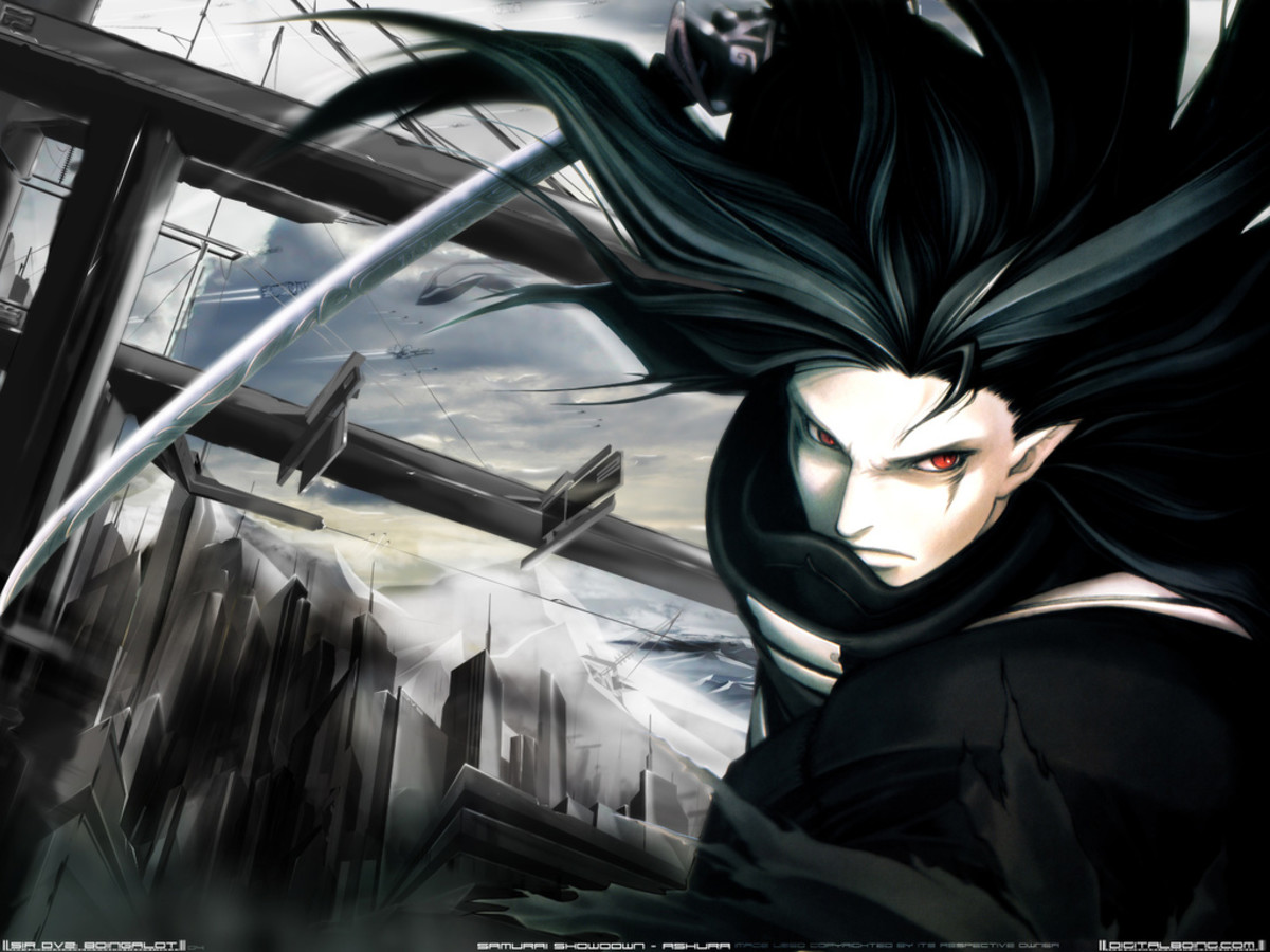 the-10-best-japanese-anime-movies