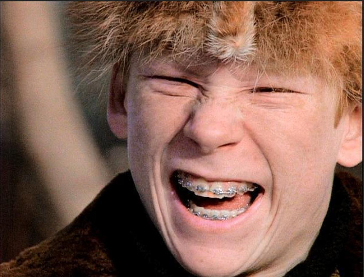 10-worst-movie-bullies
