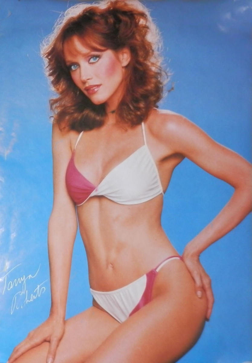 classic-1980s-personality-posters