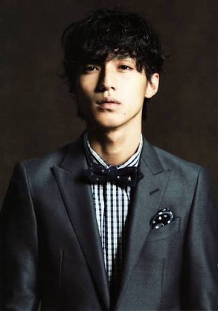 top-20-the-most-handsome-hottest-and-talented-japanese-actors