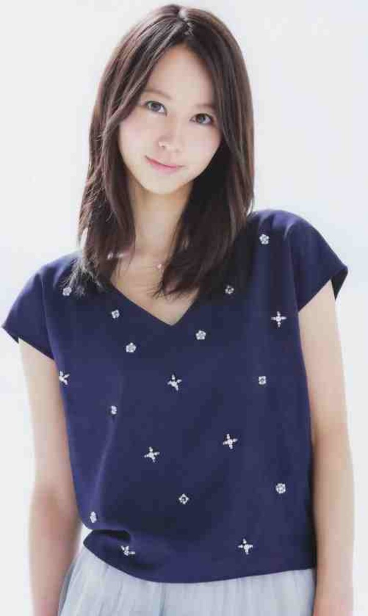 ashiya asian singles Find your asian beauty at the leading asian dating site with over 25 million members join free now to get started.