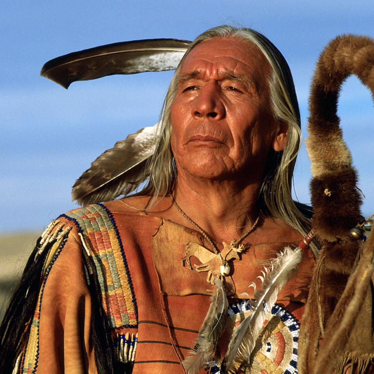 -10-best-native-american-actors