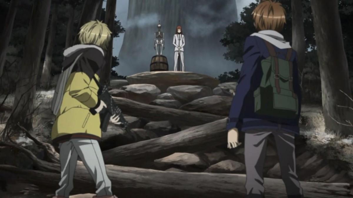 10-animes-like-death-note