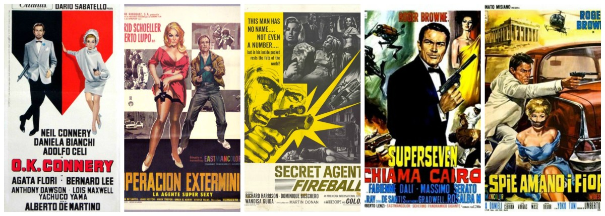 not-quite-bond-an-introduction-to-eurospy-films