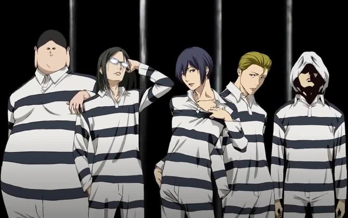 full-series-review-prison-school
