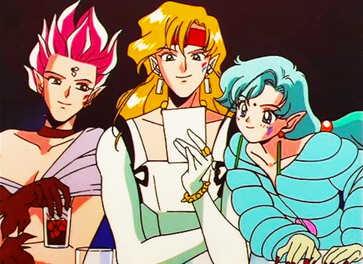 sailor-moon-supers-review