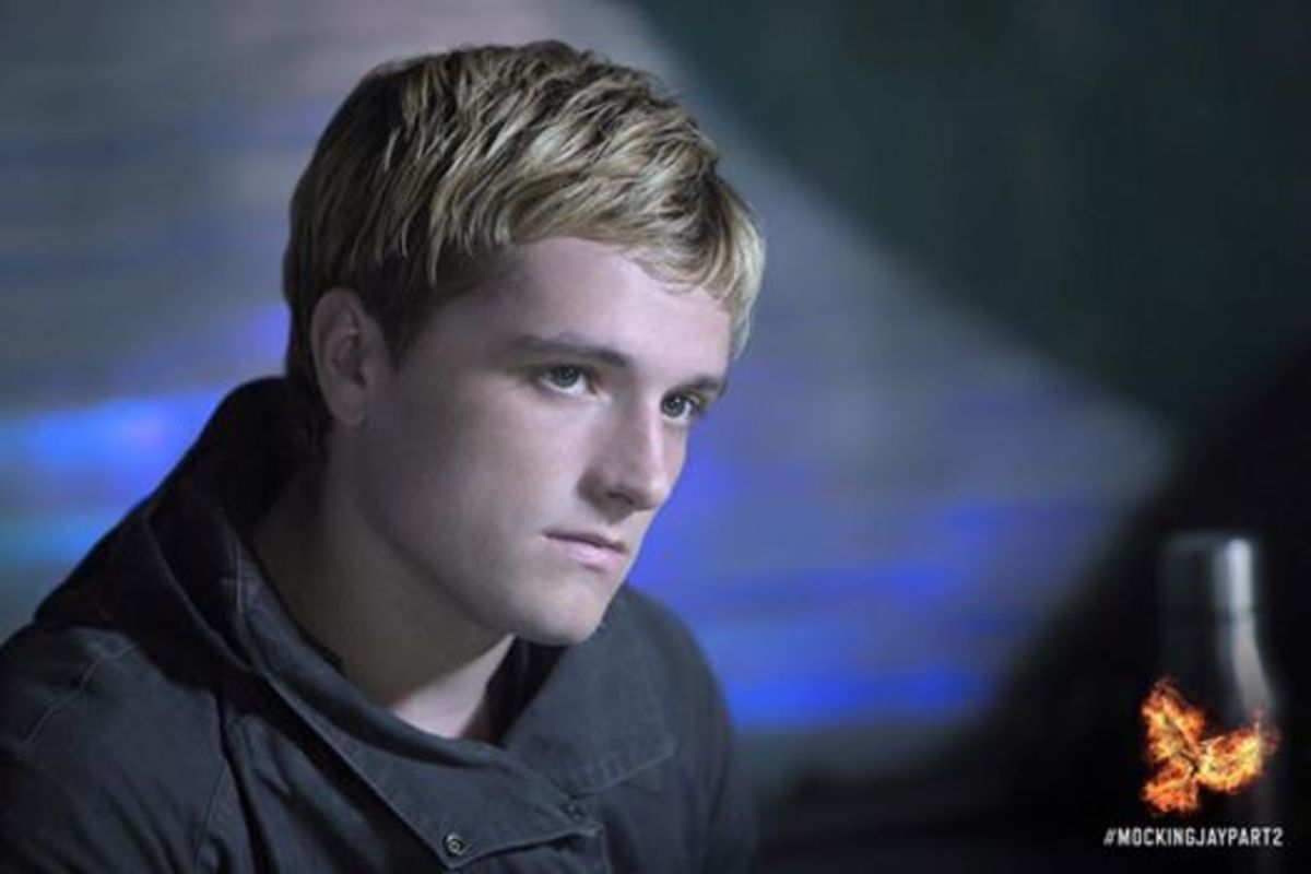 Image from: www.mtv.com/news/2354746/mockingjay-part-2-stills/