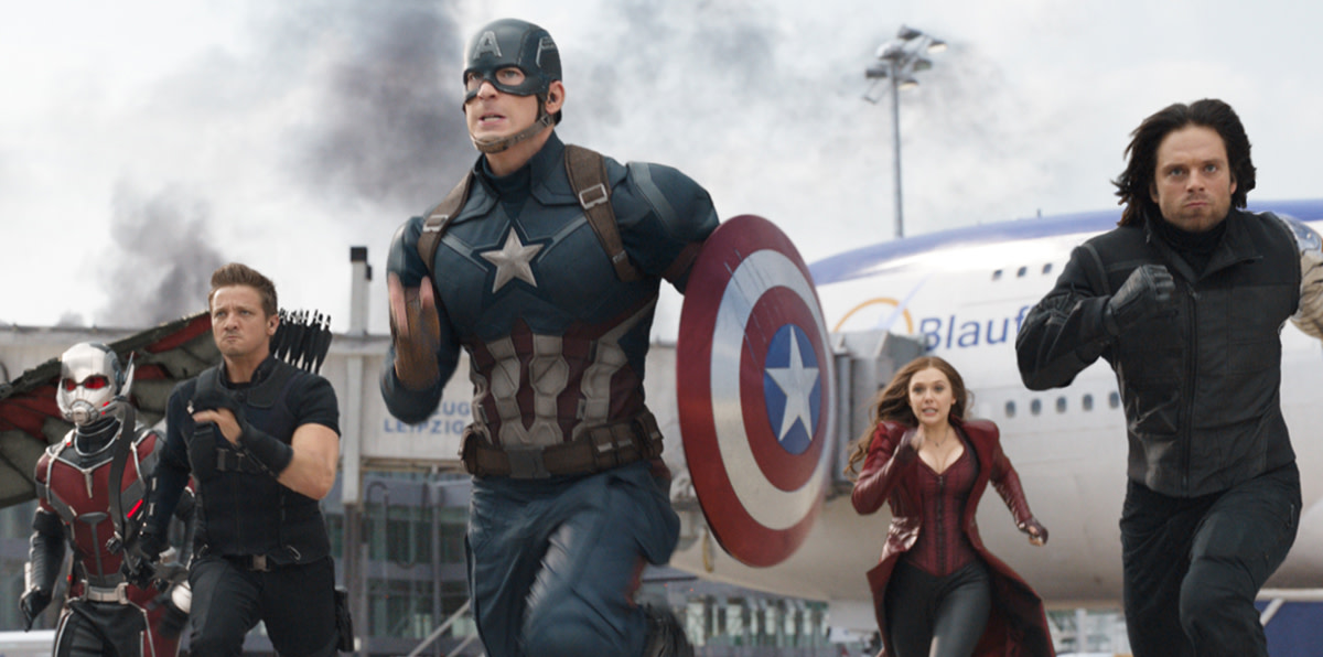 review-captain-america-civil-war