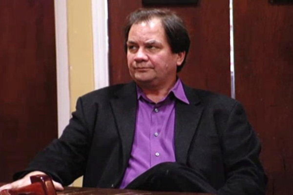David Leonard is now a real estate broker for Houlihan Lawrence.