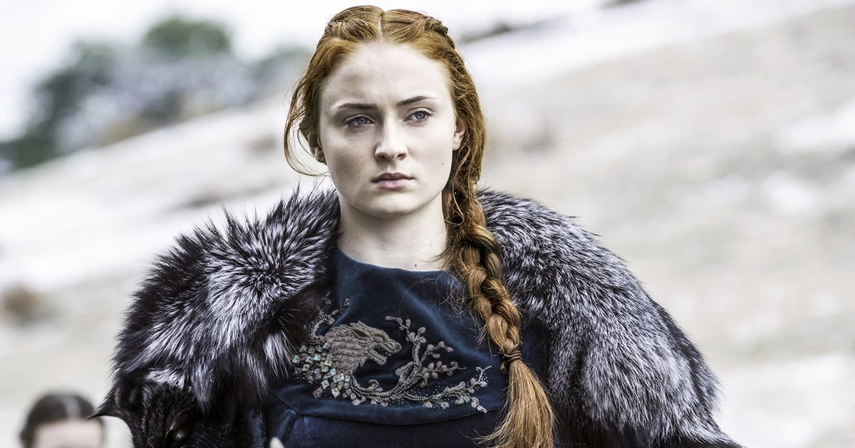 game-of-thrones-season-six-review