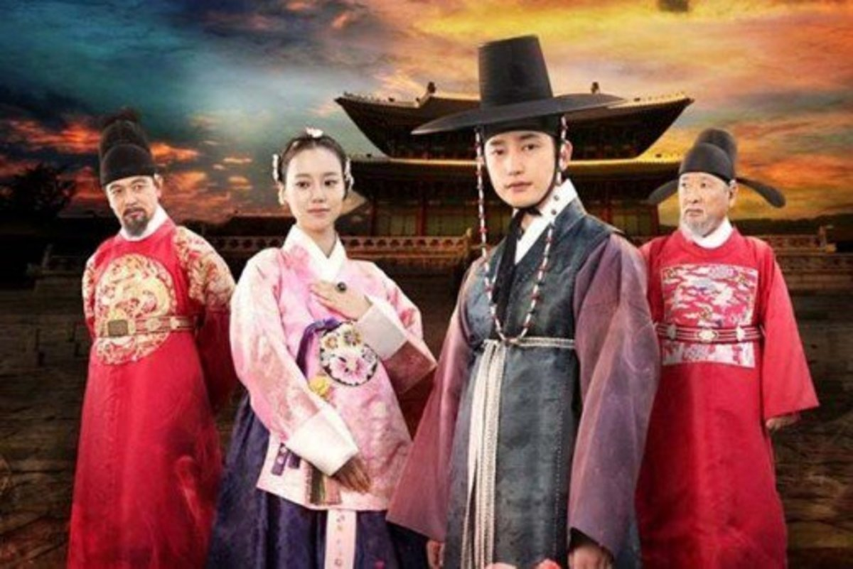 top-25-korean-dramas-must-watch-them-all