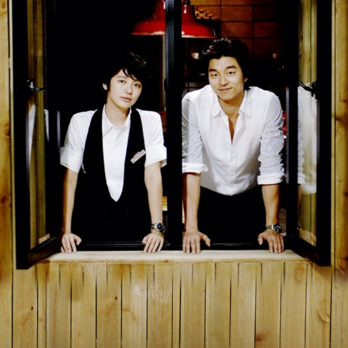 Top 10 Best Korean Drama Couples Ever | ReelRundown