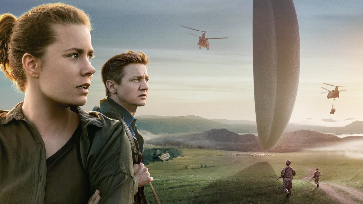 arrival-a-millennials-movie-review