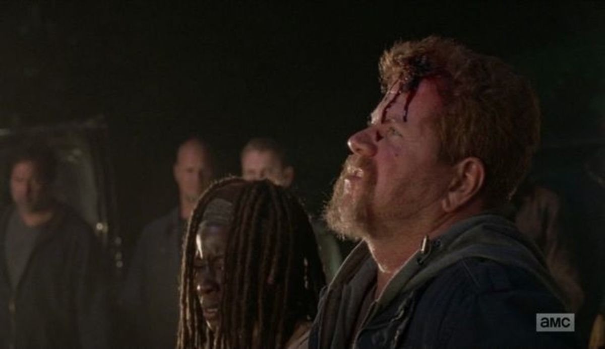 why-the-walking-dead-ratings-are-falling