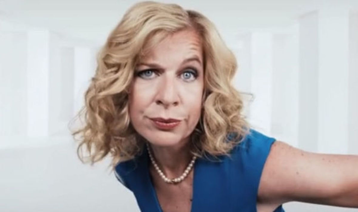 katie-hopkins-the-most-irrelevant-person-in-britain