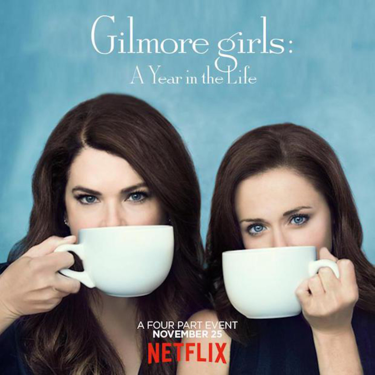 one-fans-critique-of-gilmore-girls-a-year-in-the-life