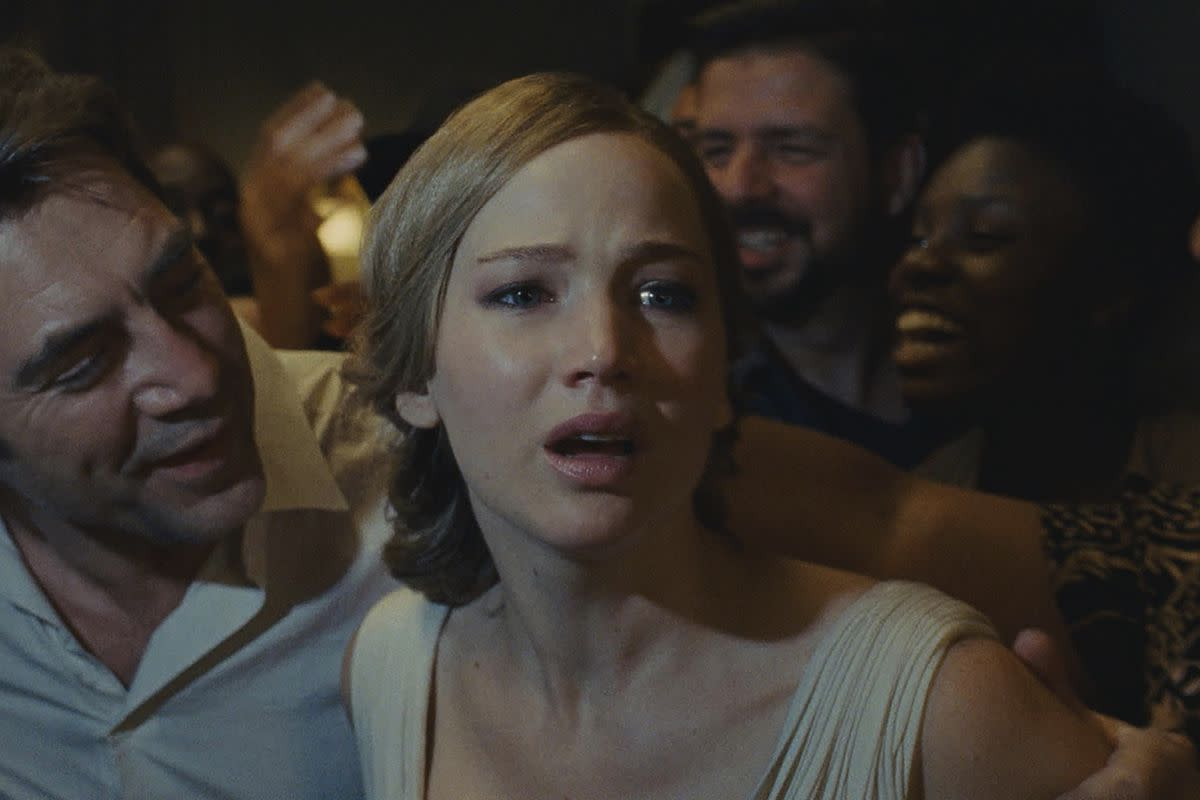 mother-a-millennials-movie-review