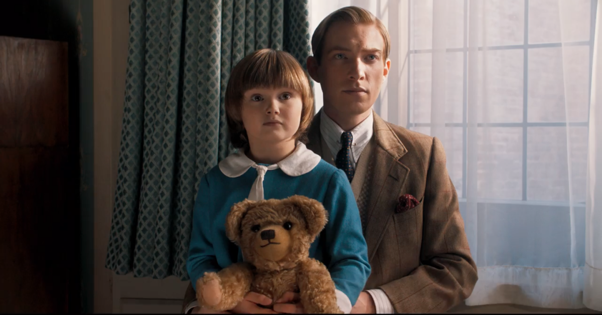 goodbye-christopher-robin-a-millennials-movie-review