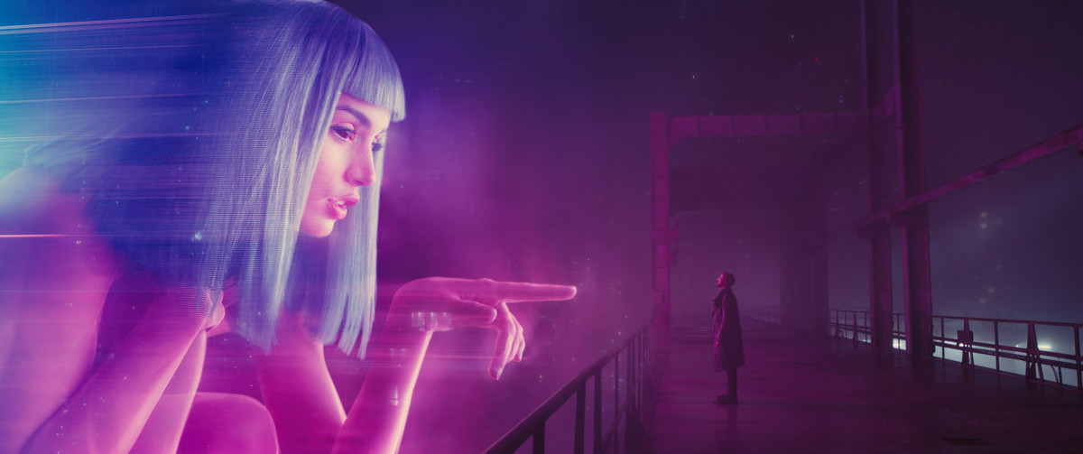 blade-runner-2049-a-millennials-movie-review
