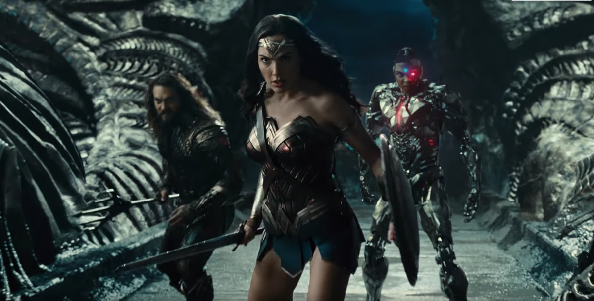 justice-league-a-millennials-movie-review