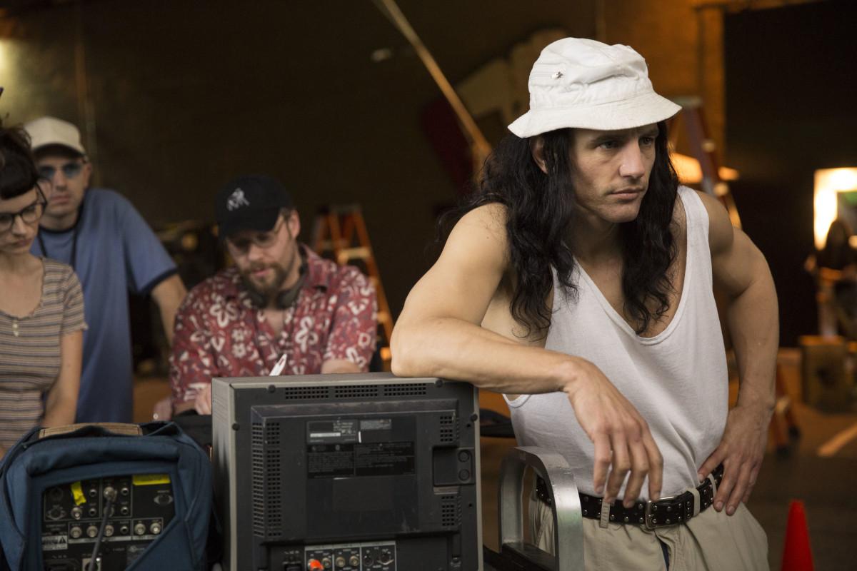 the-disaster-artist-a-millennials-movie-review