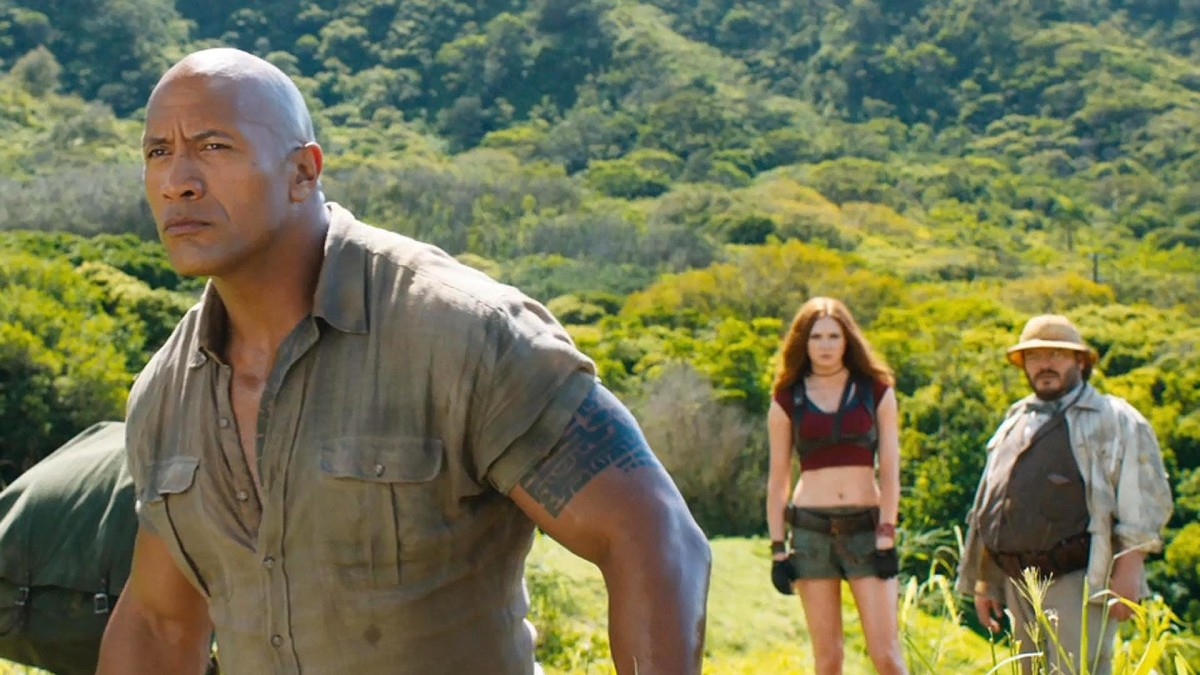 jumanji-welcome-to-the-jungle-a-millennials-movie-review