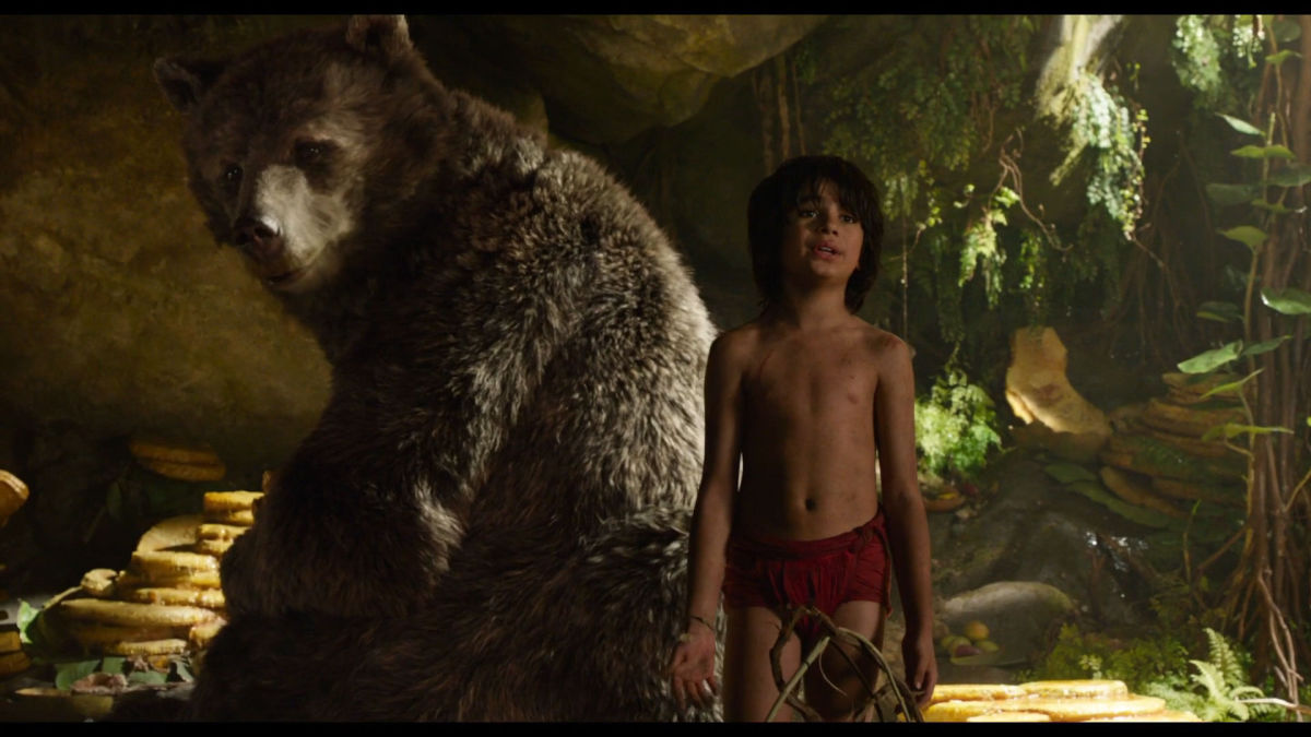 it-came-from-netflix-the-jungle-book-review