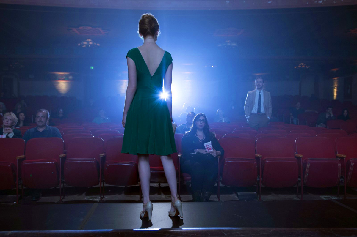la-la-land-a-millennials-movie-review