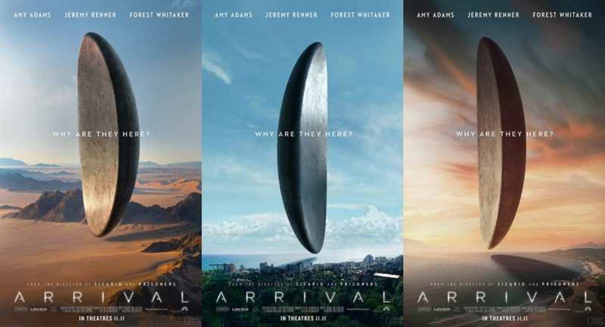 movie-review-arrival-2016