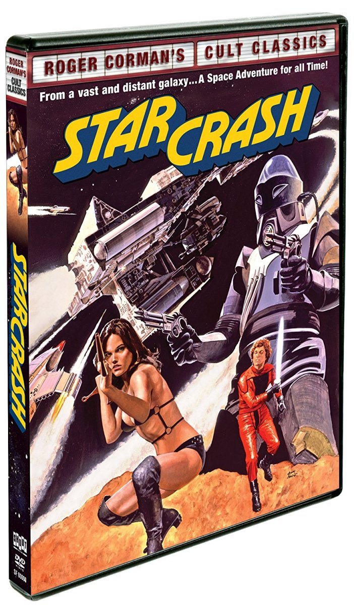 great-bad-movies-starcrash-1979
