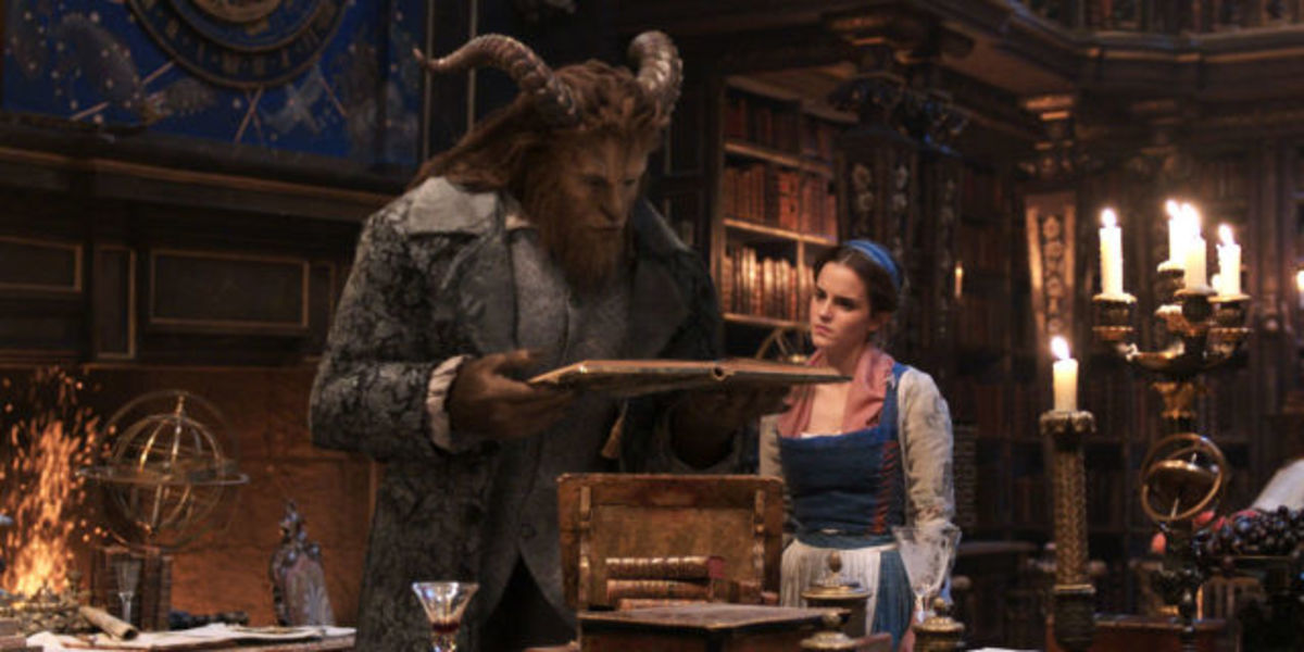 film-review-beauty-and-the-beast-2017