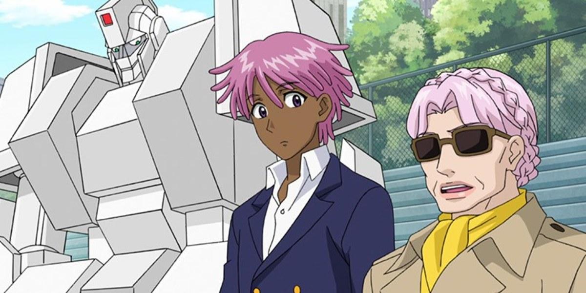 is-neo-yokio-saving-anime