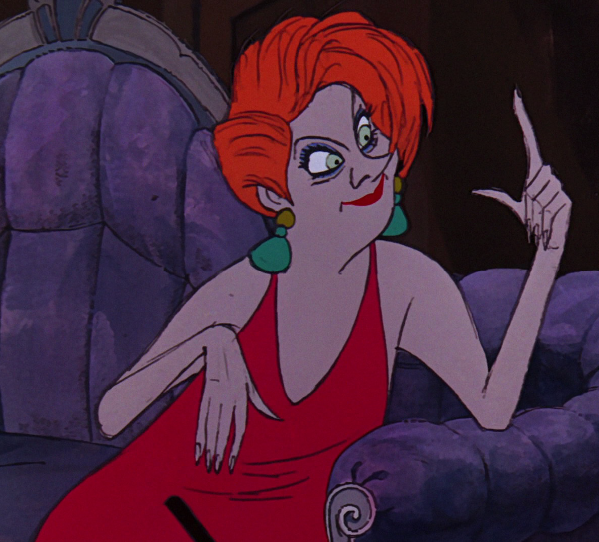 most-evil-female-characters-in-disney-movies