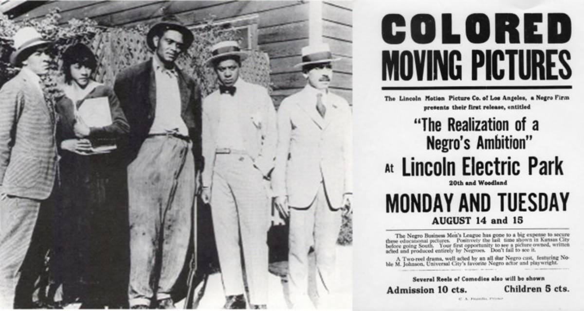 the-first-10-films-to-have-african-american-casts