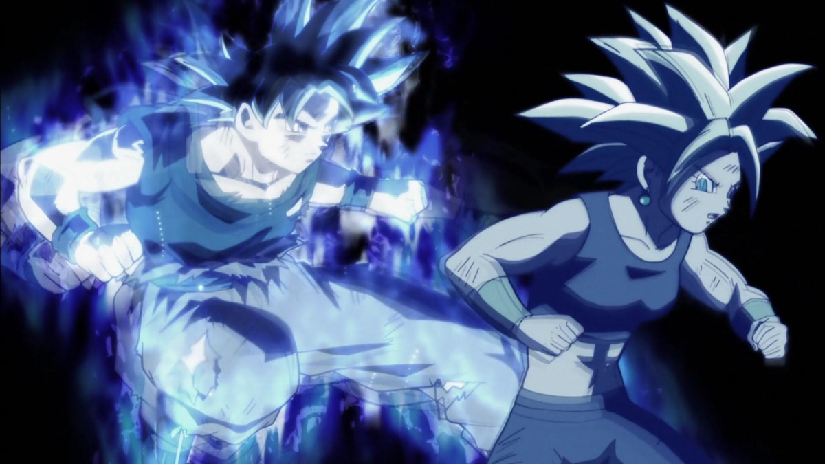 dragon-ball-super-episode-116-ultra-instinct-returns