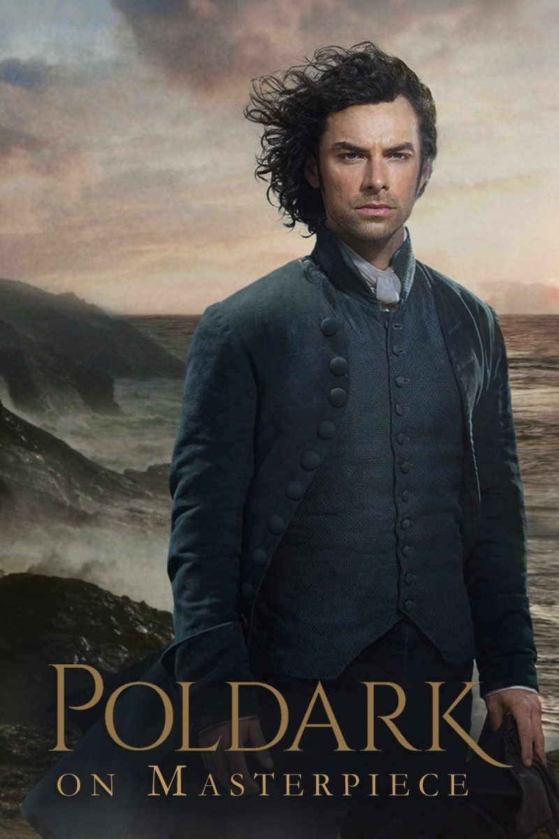 top-10-amazing-fantasy-tv-shows-like-outlander-you-have-to-check-out