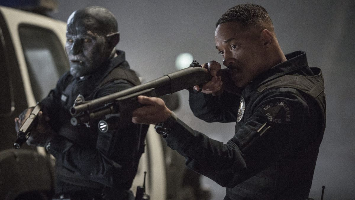 film-review-bright