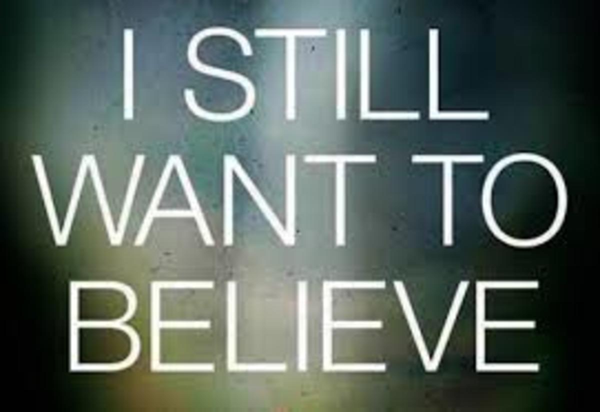 x-files-season-11-my-struggle-iii