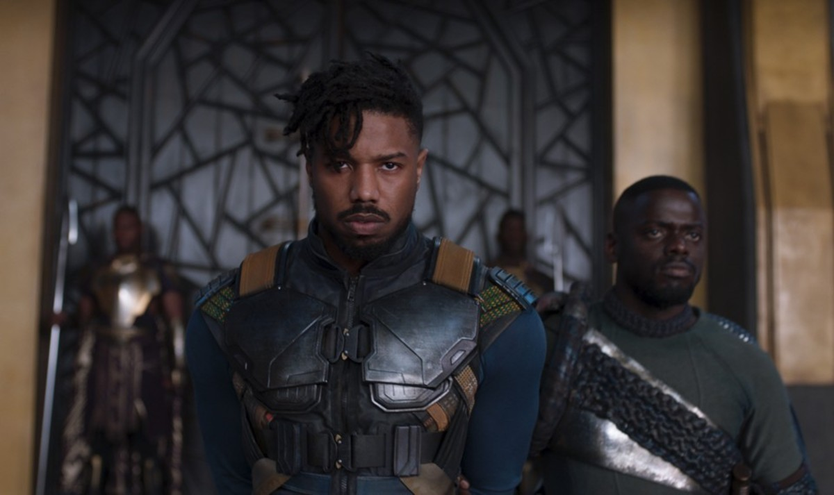 why-more-movies-should-be-like-black-panther