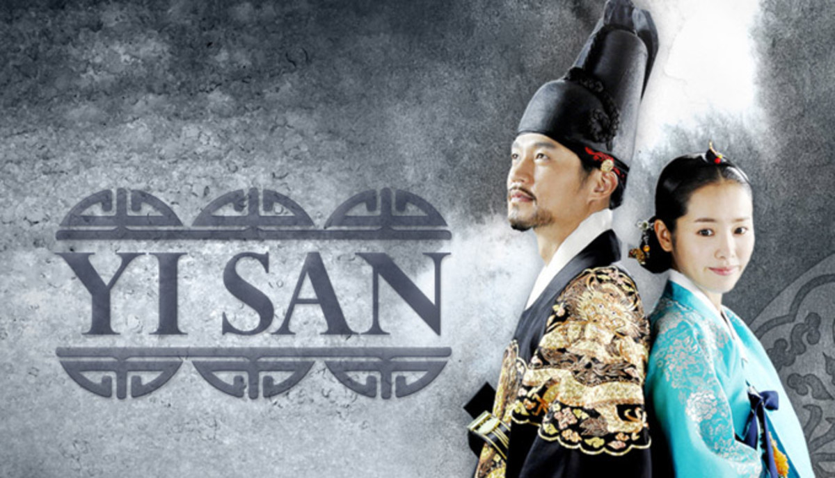 top-30-best-historical-korean-dramas-sageuks-you-must-watch