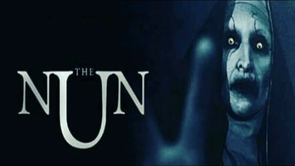 Valak will be a new release for 2018 titled The Nun. Due out September.