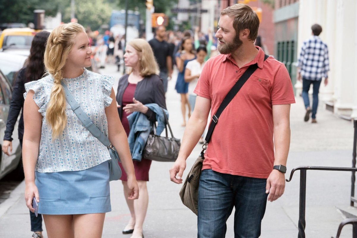 how-romantic-was-that-review-of-i-feel-pretty