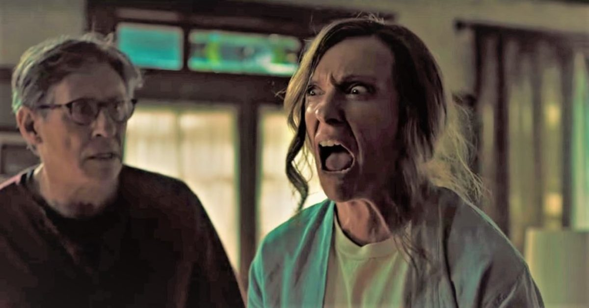 hereditary-review-a-different-kind-of-horrifying