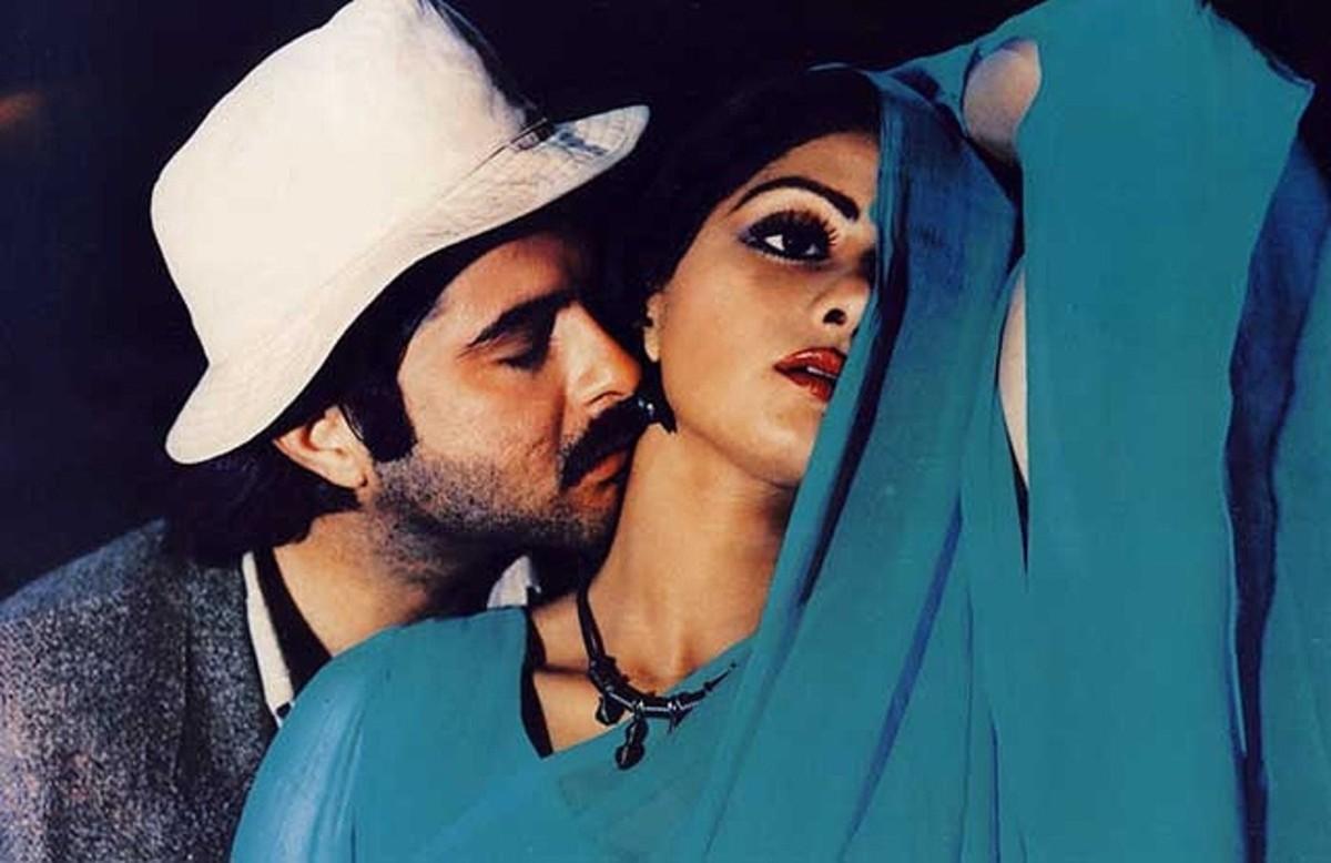 Mr. India (1987) | Top 20 Best Bollywood Hindi Movies
