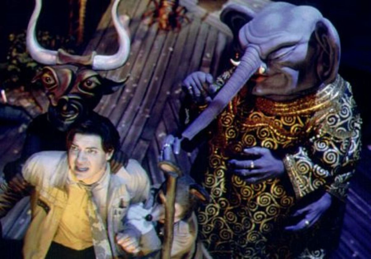the-most-hilarious-moments-of-monkeybone